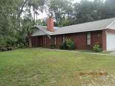 116 Oak Ln, Ormond Beach, FL 32174