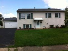 26 Rhodes Way Ct, London, OH 43140