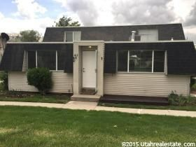 1128 w 4370 s unit 40a taylorsville ut 84123 home for