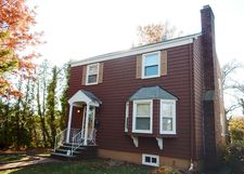 104 Harvard Ave, Maplewood, NJ 07040