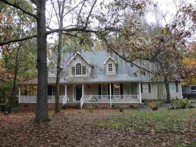 2675 island view rd fort mill sc 29708 home for sale
