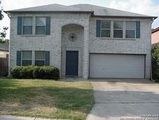 9551 Campton Farms, San Antonio, TX 78250