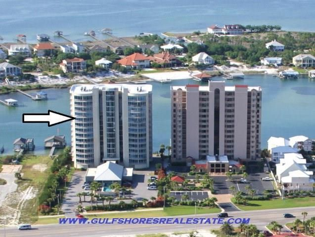 29209 Perdido Beach Blvd Apt 901 Orange Al 36561