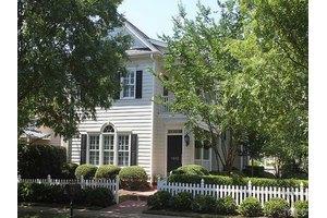 1912 Hornbeck Ct, Raleigh, NC 27614