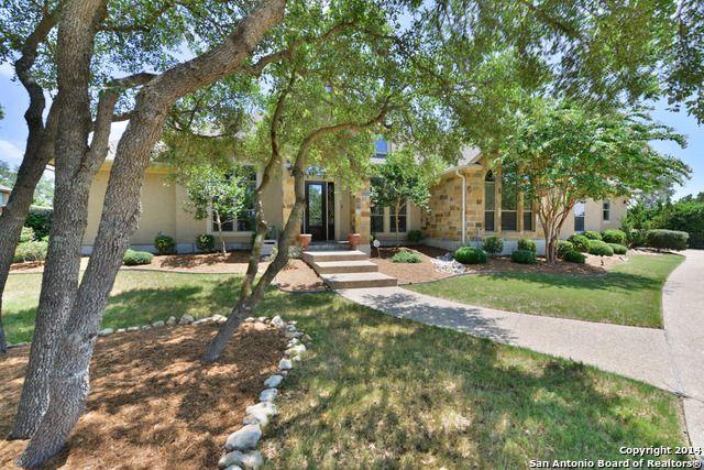 9042 Schoenthal Rd, Garden Ridge, TX 78266