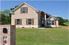 6507 Choctaw Ct, Granbury, TX