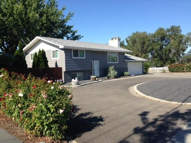 5702 w 10th ave kennewick wa 99336 home for sale and