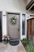 7054 Mount Vernon Way, Gilroy, CA 95020