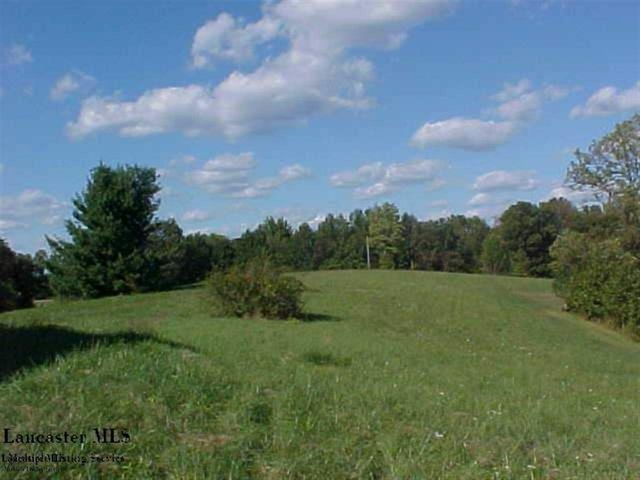 Image result for Melon Hill Road New Lexington, OH