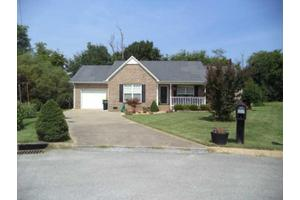 2908 Checkers Ct, Spring Hill, TN 37174
