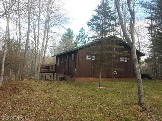 532 e 32nd ave baldwin mi 49304 home for sale and real estate listing