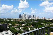 3600 Montrose Blvd Unit 501, Houston, TX 77006