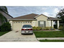 13251 Oulton Cir, Orlando, FL 32832