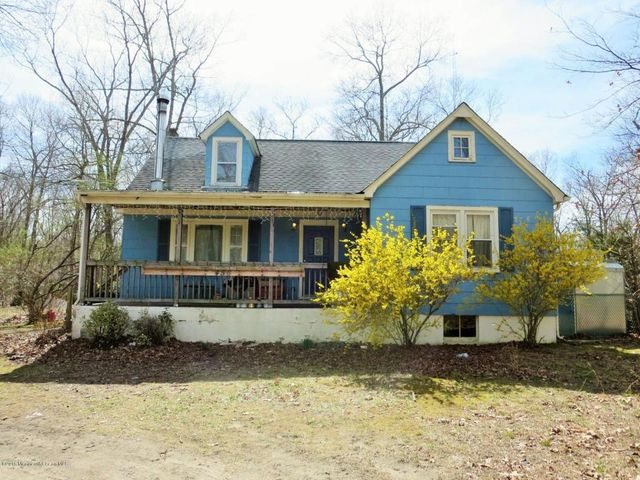 456 toms river rd jackson nj 08527 home for sale and
