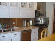 184 W 9th St Apt 1, Boston, MA 02127
