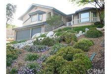 21692 Appaloosa Ct, Canyon Lake, CA 92587