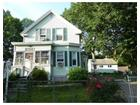 52 Stavely St, Lowell, MA 01852