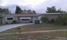 1975 W Phillips Ct, Merritt Island, FL 32952