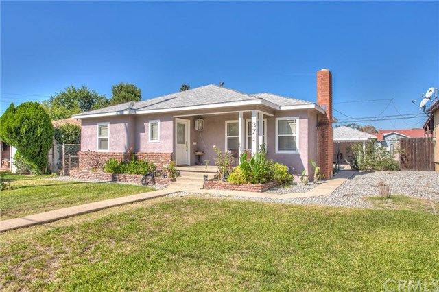 371 s campus ave upland ca 91786 home for sale and