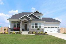563 Reserves Blvd, Shepherdsville, KY 40165
