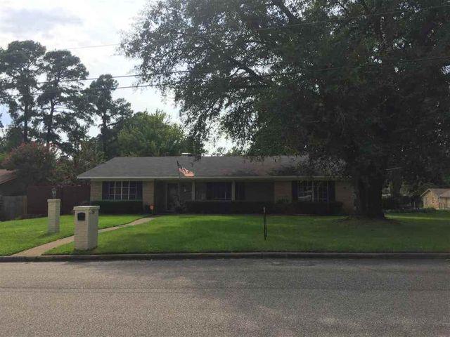 1713 buckner dr longview tx 75604 home for sale and for Buckner home