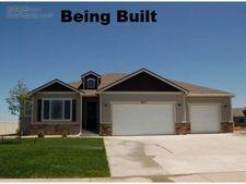16519 Fairbanks Rd N, Platteville, CO 80651