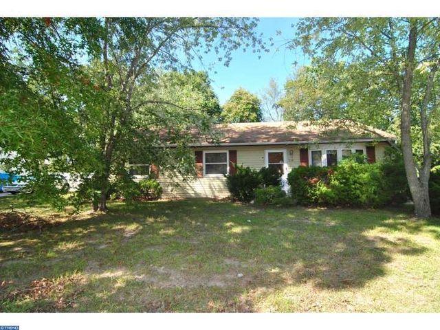 Coville dr pemberton nj 08015 foreclosure for sale realtor com