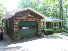 15 Eastwood Rd, Miller Place, NY 11764