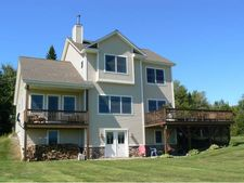 472 Reed Rd, Colebrook, NH 03576