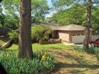 7516 Yolanda Drive, Fort Worth, TX 76112