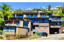 2572 Solana Way, Laguna Beach, CA 92651