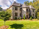 Photo of 4812 Carmel Park Drive, Charlotte, NC 28226