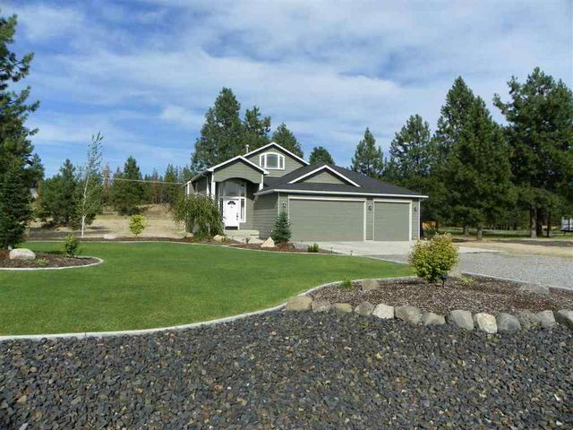 nine mile falls girls Find nine mile falls, wa real estate for sale today, there are 146 homes for sale in nine mile falls at a median listing price of $326,480.