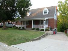 5 Skyview Ter, Highland Heights, KY 41076