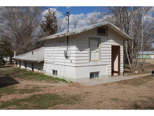 224 sw clark st eckley co 80727 3 beds 1 baths home details