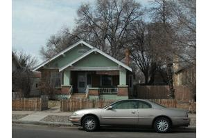 707 Berkley Ave, Pueblo, CO 81004