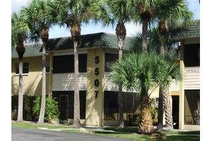 5507 Fountain Lake Cir Apt B101, Bradenton, FL 34207