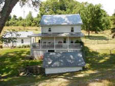 30 Valley View Rd, Millerstown, PA 17062
