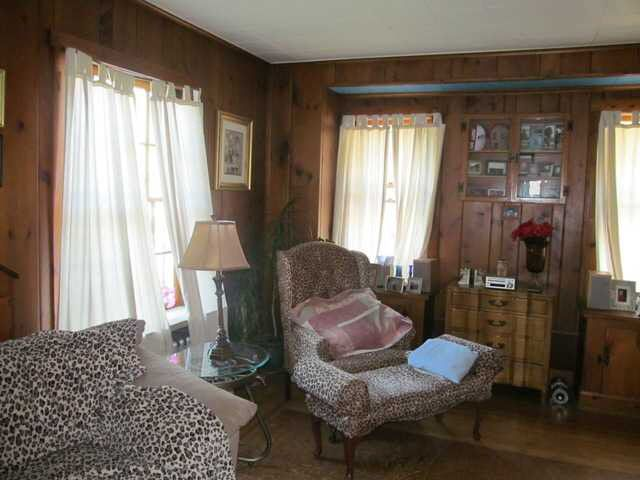 Homes For Sale Mill St Williamsville Ny