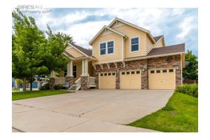 847 Tanager Cir, Longmont, CO 80504