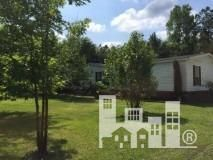 4836 Point Caswell Rd, Atkinson, NC 28421