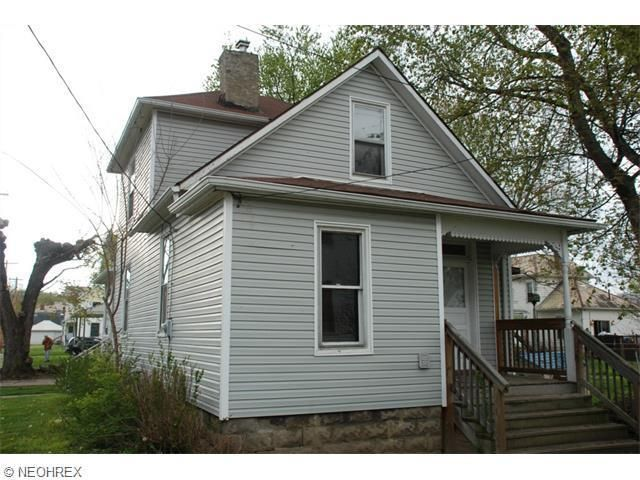 1427 indiana st zanesville oh 43701 home for sale and