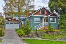 342 Ne 59Th St, Seattle, WA 98105