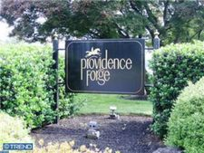 197 Providence Forge Rd, Royersford, PA 19468