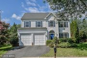 20947 Huntland Ct, Ashburn, VA 20147