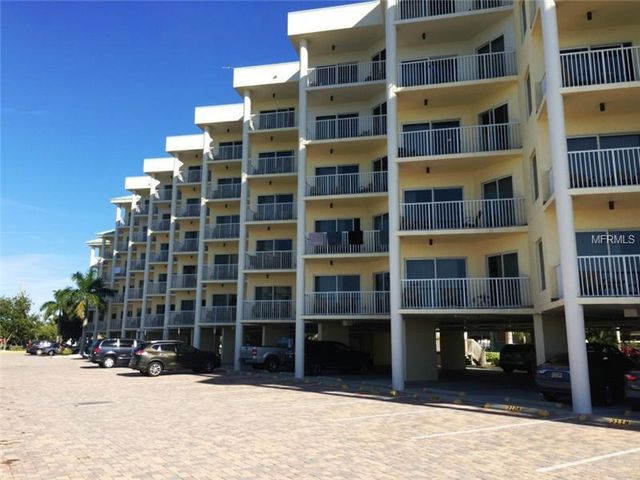 12000 gulf blvd unit 210s treasure island fl 33706