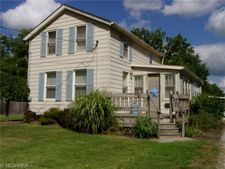 228 Johns St, Wellington, OH 44090