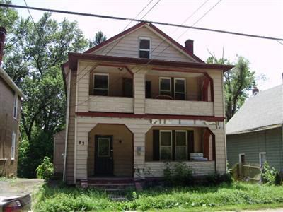 Photo of 83 Main St, Addyston, OH 45001