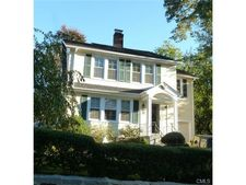 32 Wolfpit Ave, Norwalk, CT 06851