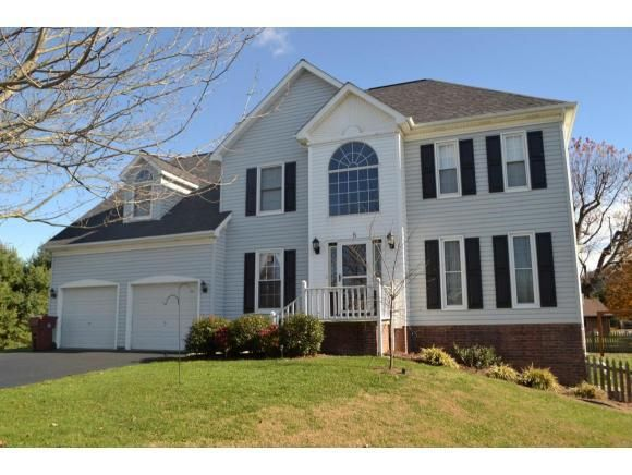 5 coventry ct johnson city tn 37604 home for sale and